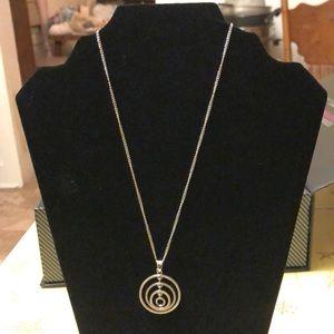 www.royaltylifejewelry com